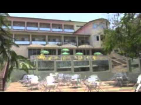 Hotels In Sierra Leone 🇸🇱🇸🇱🇸🇱