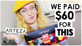we-spent-our-hard-earned-coin-on-arteza-brutally-honest-review