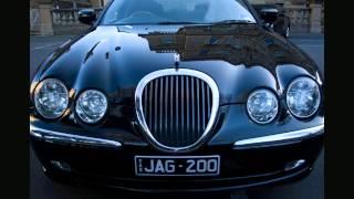 Luxury Bridal & Car Hire - Luxury Wedding Car Hire Hobart