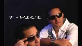 Kanaval 2003 T Vice   Met Beton An