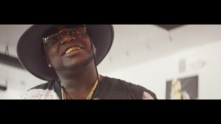Смотреть клип Peewee Longway - I Just Want The Money