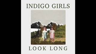 Indigo Girls - K.C. Girl (Official Audio)
