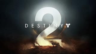 DESTINY 2: Primer TRAILER REVEAL del juego en español | LaPS4