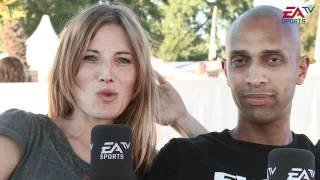 EA SPORTS TV Folge 7