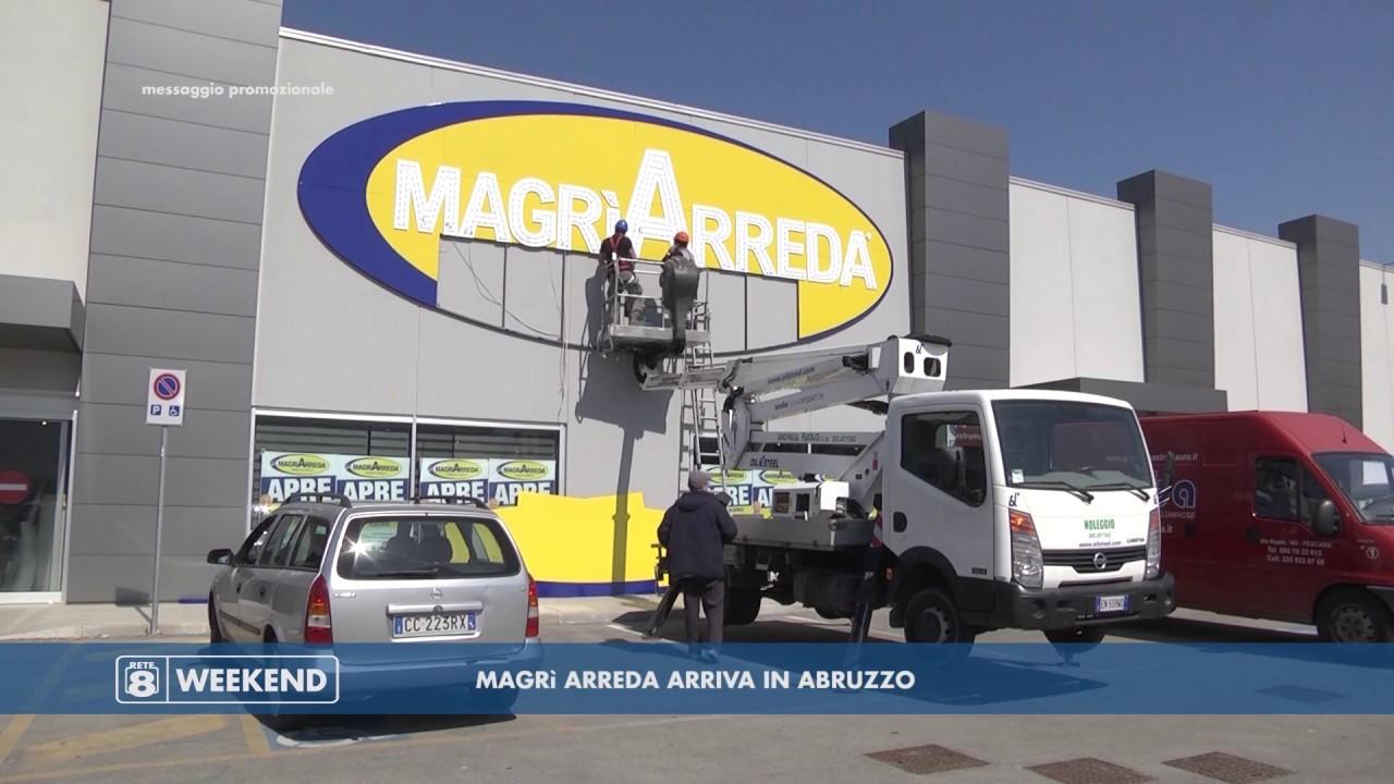 Magri Arreda Matera. Camerette With Magri Arreda Matera. Parete ...