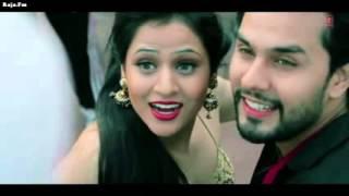 Haare Sajna Kanth Kaler by  Raja FM xvid