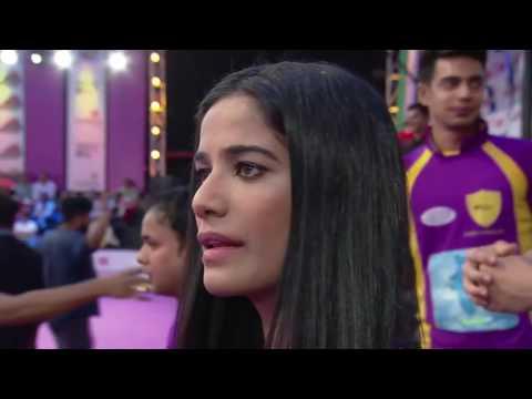 Frooti BCL Episode 13 – Mumbai Tigers vs Rowdy Bangalore