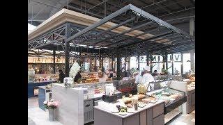 Vikings Luxury Buffet Now Open in Iloilo City