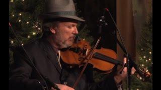 Appalachia Waltz - Silent Night : Mark O