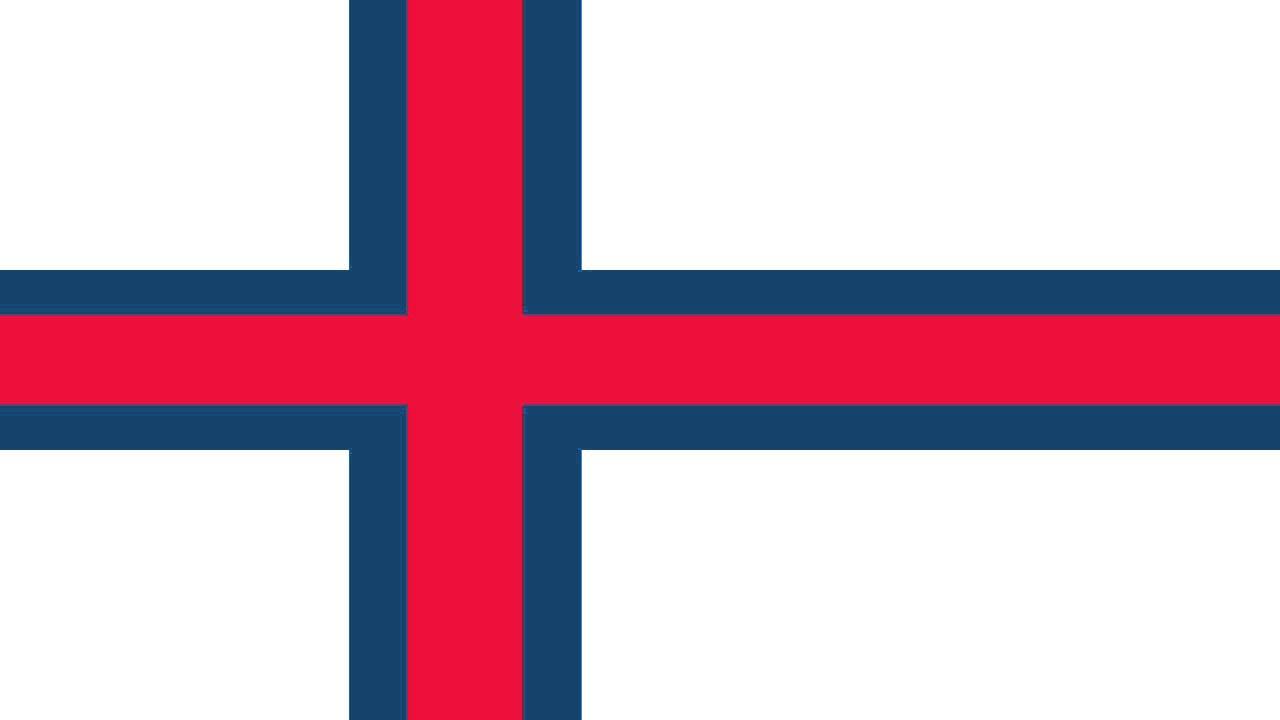 Sistema Islas Feroe