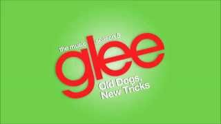 Take Me Home Tonight | Glee [HD FULL STUDIO]