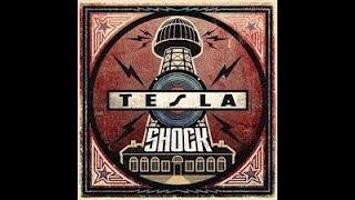 Tesla - Forever Loving You