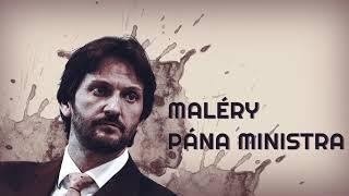 Ťažký týždeň s Janom Gorduličom: Jednoducho mafia 2