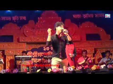 Sheeshe Ki Umar | Arkestra Song | Hot Song