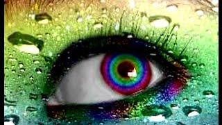 Rogier van Otterloo - (I can) Sing a Rainbow