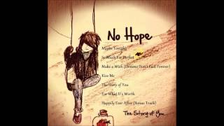 Happily Ever After (Bonus Track) by No Hope
