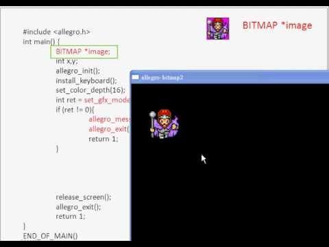 allegro-7-bitmap