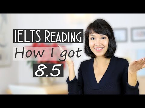 ielts-reading-tips-and-tricks-|-how-i-got-a-band-8