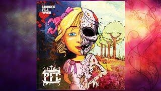 PFC - Morrer Pra Viver(Full Album)