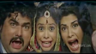 Kick   Theatrical Trailer Salman Khan PagalWorld com Android HD   Copy