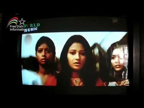 BIG BREAKING NEWS ABS Free Dish BANGLA New Channels Added World Music/Movie and Pitara TV