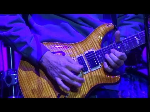"""Dire Wolf"" Dead & Co. 11/19/2017 TD Garden, Boston MA"