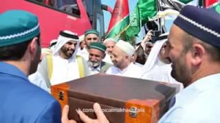 Обман века  Араб обманул всех мусульман