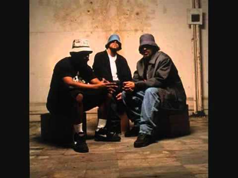 Doctor Dedo Verde  Cypress Hill
