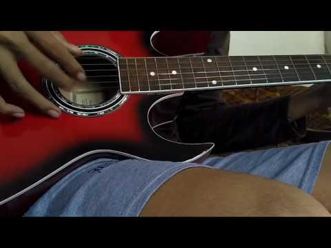 KEPALING WELAS cover lagu banyuwangi