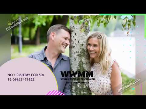 matchmaking services in usa