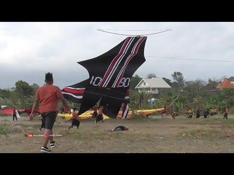 insiden-layang-layang-ukuran-8-meter-plus-bebean-big-size-rockiller-kite-festival-2019