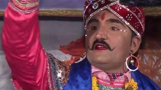 રામદેવપીર આખ્યાન ઠળીયા  ભાગ ૦૨  Ramdevpir Aakhyan P02 Patel Digital Studio - Talaja
