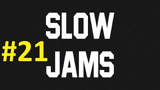 slow jamz LOVESONG nonstop music - Old R&B Slow Jams