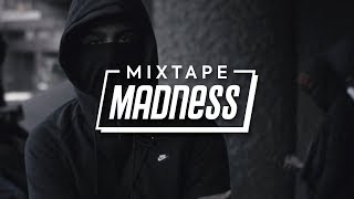 RGNINE  - Law (Music Video) | @MixtapeMadness
