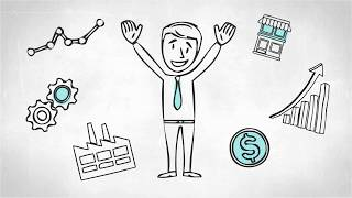 Main-PC Service & Werkstatt: Die Lösung zum Erfolg und Kundenzufriedenheit