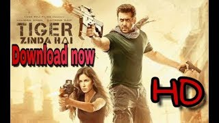 Bolly4U Me Tiger Zinda Hai Download