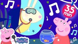 peppa-pig-songs-busy-miss-rabbit-peppa-pig-my-first-album-14-kids-songs-baby-songs
