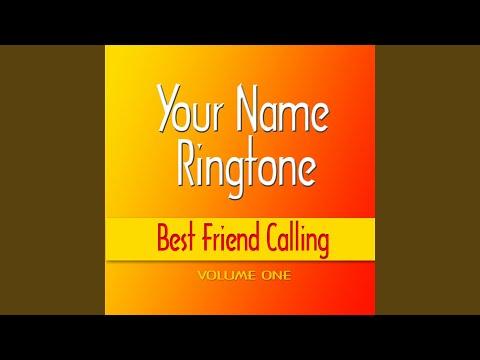 Husband Calling Ringtone