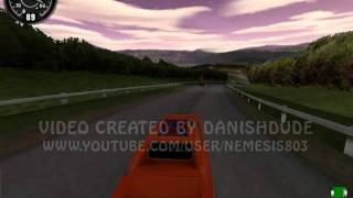 Lets Play: Dukes of Hazzard - Racing for Home (27/27) [PC-HD]