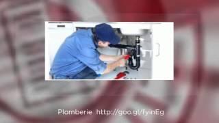 Plomberie Atelier ledoux 01 70 06 05 26(Plombier paris et ile de france 24/24 7/7 au 01 70 06 05 26 http://plombier.atelier-ledoux.com., 2013-11-06T22:56:20.000Z)