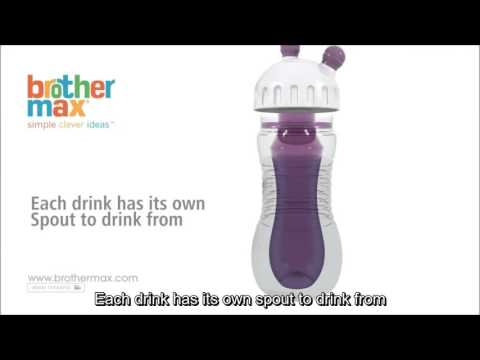 brothermax-2-in-1-drinks-cooler-sports-bottle-–-english-subtitle