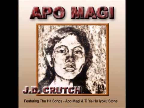 JD Crutch + Apo Magi + Maila Ya Un Komprende