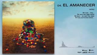 04 - YSY A - El Amanecer | ANTEZANA 247