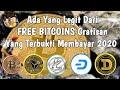 Situs baru Mining BTC  New mining Free Bitcoin - YouTube