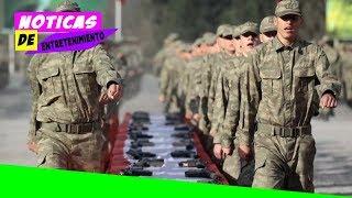 Beş Soruda Yeni Askerlik Sistemi Ne Zaman Meclis'ten Geçecek, Bedelli Kalıcı Olacak mı