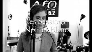 CHRISTINE AND THE QUEENS - Nuit 17 à 52 (Live Radio Néo)