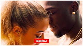 Frenna - My Love ft. Jonna Fraser & Emms (prod. Dicey, Diquenza & Spanker)