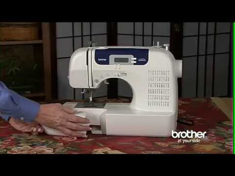 Best Sewing Machine Brand YouTube Gorgeous Which Sewing Machine Brand Is Best