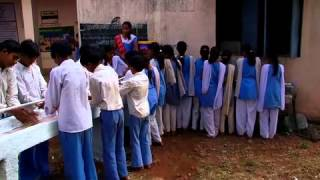 WASH in Schools to reach all Schools in India