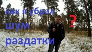 видео Лада 21099 2131 4x4 Нива